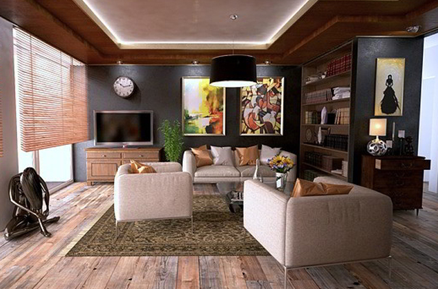 Mieszkania-ieruchomosci-torun6