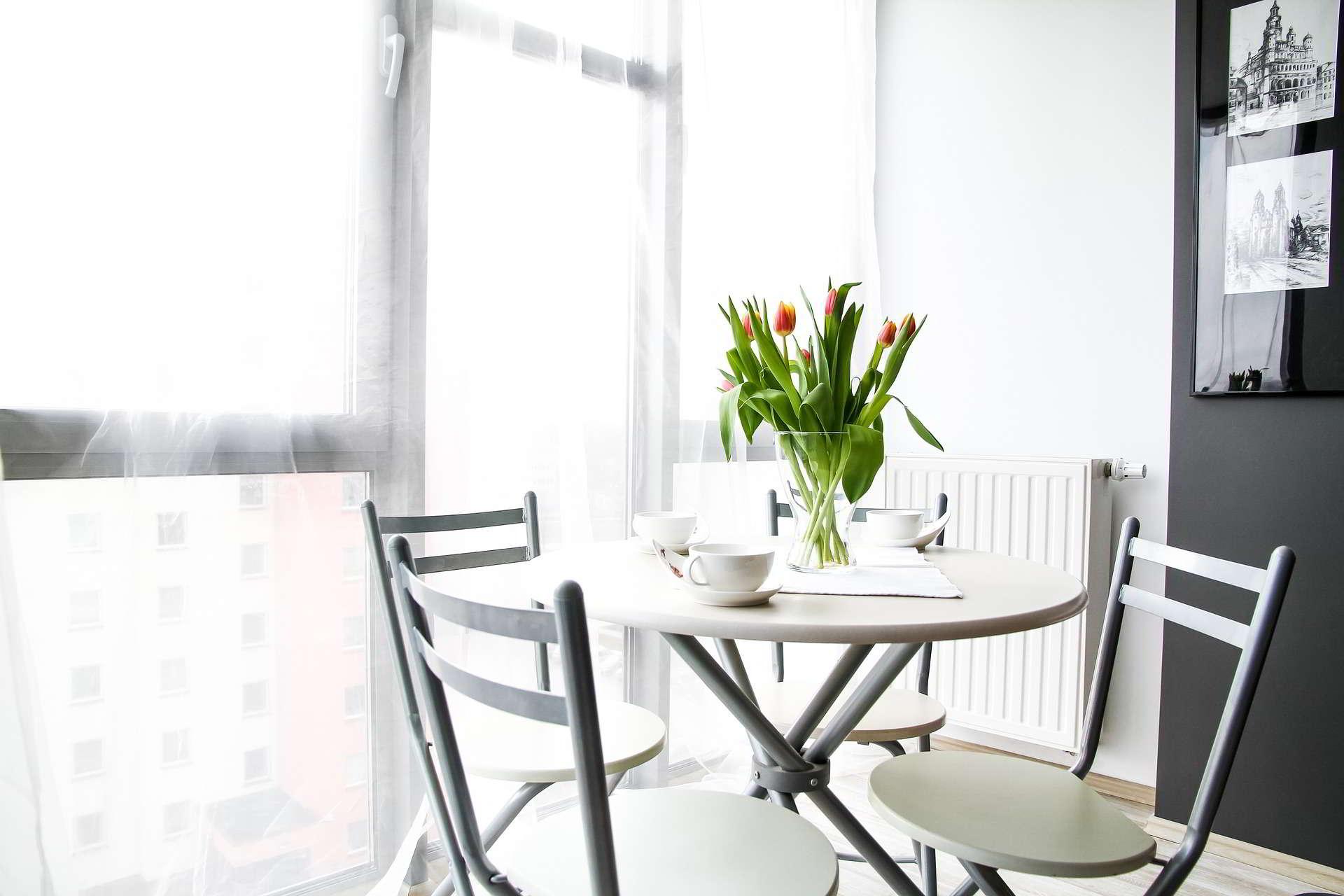 Mieszkania na sprzedaz - mdm
